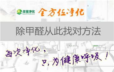 51_副本3.jpg